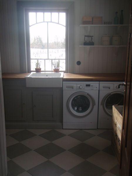 tvättstuga lantligt - Sök på Google