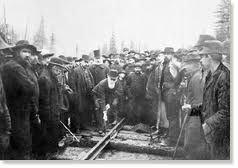 red river resistance canada - Google Search
