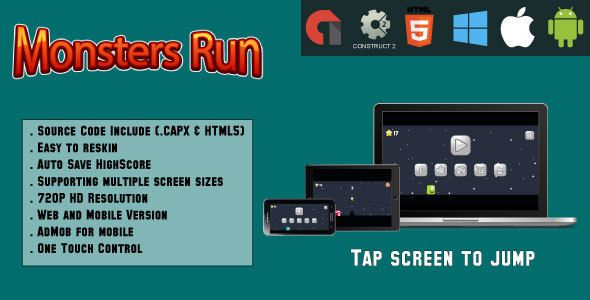 Super Car Traffic Racing - (HTML5 and MOBILE) (Games)