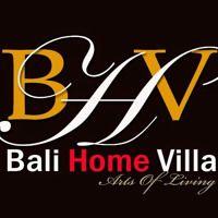 Visit BaliHomeVilla on SoundCloud