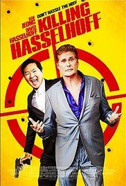 Killing Hasselhoff (2017) - #123movies, #HDmovie, #topmovie, #fullmovie, #hdvix, #movie720pA struggling nightclub owner resorts to desperate measures in order to pay off a loan shark.