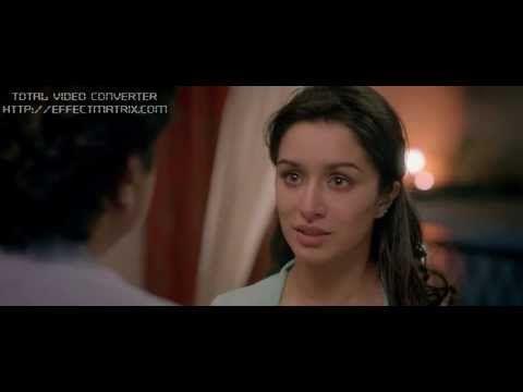 aashiqui 2 heart touching lines by arohi k shirke - YouTube