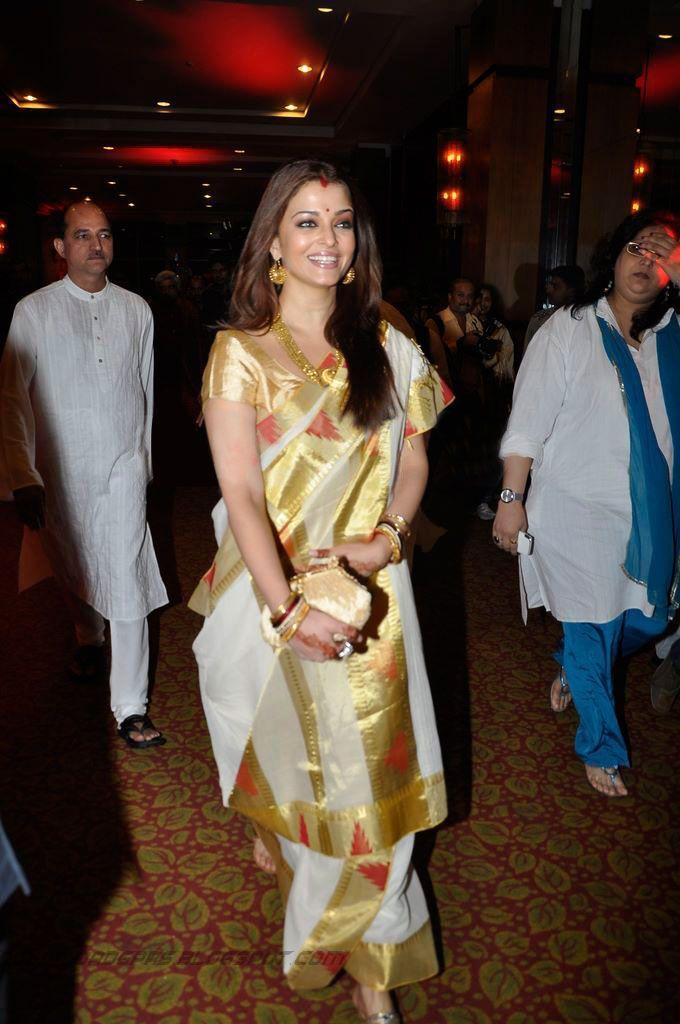 #Aishwarya Rai #Bollywood