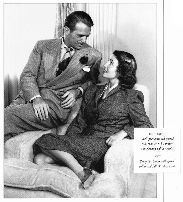 Douglas Durkin: 105 Best Douglas Fairbanks, Jr. Images On Pinterest