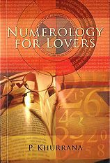 """P. Khurrana is world's first Indian Astrologer whose Best Seller book """"LOVE SIGNS"""" has made a proven record on international market.Author of 30 books on astrology, numerology, vaastu, black magic, mantra, yantra, moles, dreams colours, gems. P. Khurrana made more than 1000 accurate predictions which appeared in leading newspaper. Interviewed by Star News, Aaj Tak, Sahara Samay. Often Contacted By Bollywood For Muhurat of Films. Famous for astrology horoscopes, astrological/astrology sign..."""