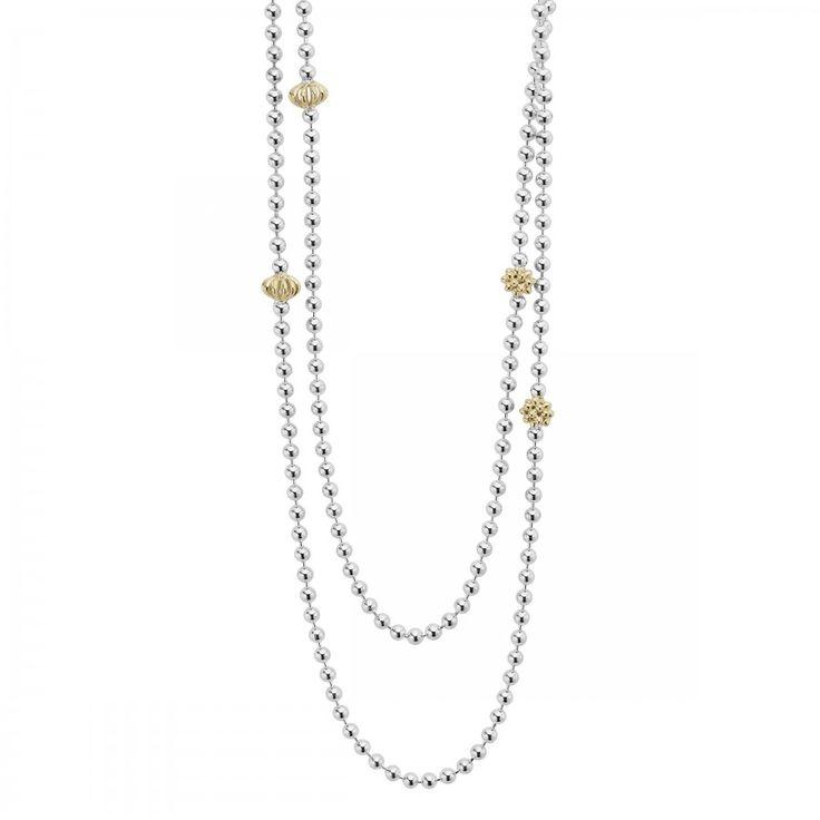 Caviar necklace caviar icon lagos jewelry in 2020
