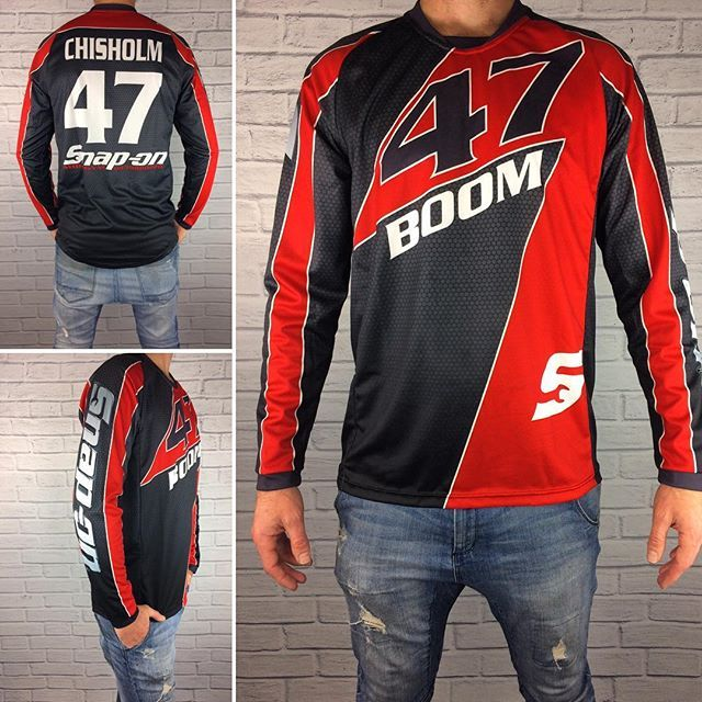Australian Made BMX Jersey🥇🏆🚲 ✔️2 Weeks Delivery  ✔️Custom Designs ✔️Full Print ✔️Made in QLD 📫 Contact Us sales@subxsports.com.au   #subxsports #designyourown #bmx #bmxlife #bmxracing #custom #longsleevetee #fullprint #sublimation #AustralianMade #madeinaustralia #sportswear #club #school #uniforms #teamwear #allsports