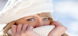 Engelures : Remèdes avec les huiles essentielles