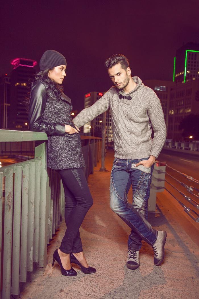 #fashion #denim #jeans #clothing #melbourne #australia