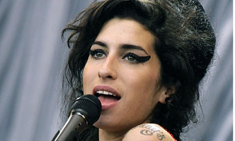 The second inquest into the death of Amy Winehouse confirmed that she died of alcohol poisoning after binge drinking following a period of abstinence. Photograph: Yui Mok/PA  The singer was found dead in her flat in Camden, north London, on the afternoon of Saturday 23 July 2011. The new inquest repeated the findings that Winehouse had 416mg of alcohol per decilitre in her blood, enough to make her comatose and depress her respiratory system. She was found dead by paramedics, fully clothed…