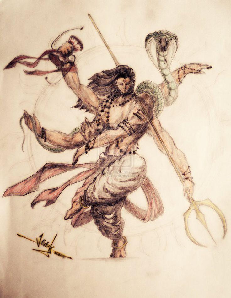 Akhilesvara