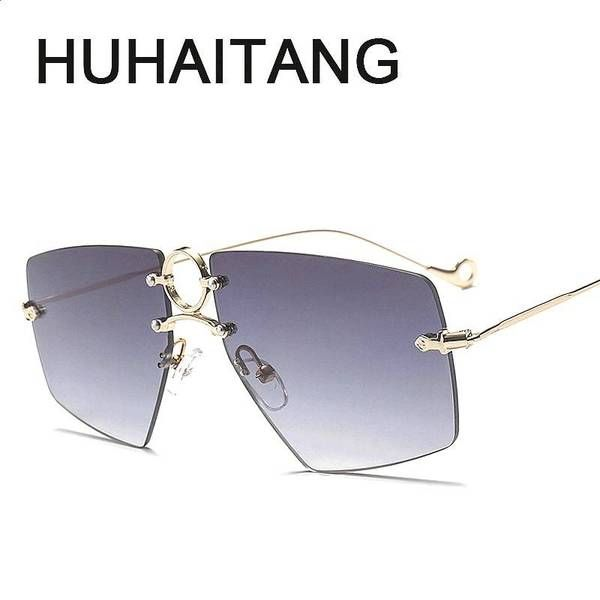 #DealOfTheDay #BestPrice Sunglasses Women Sunglasses Oculos Glasses Sunglass Oculos De Sol Feminina Sun Glasses Feminino Gafas Mujer Lentes…