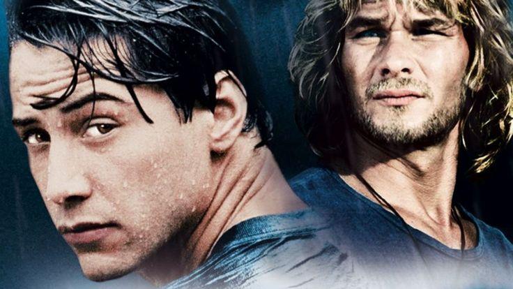 Watch Point Break Full Movie Online Streaming HD https://www.facebook.com/WatchPointBreak2015FullMovie