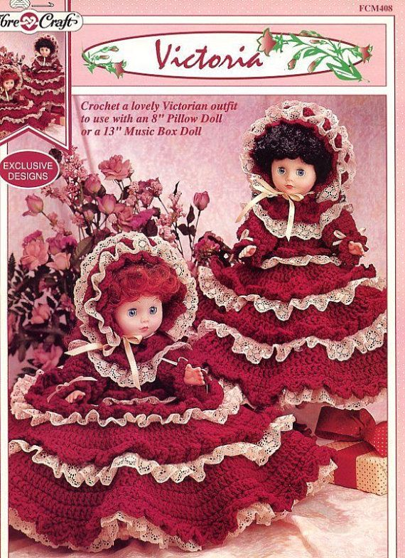 7 Best Patterns Images On Pinterest Etsy Shop Santa Doll And Clothes