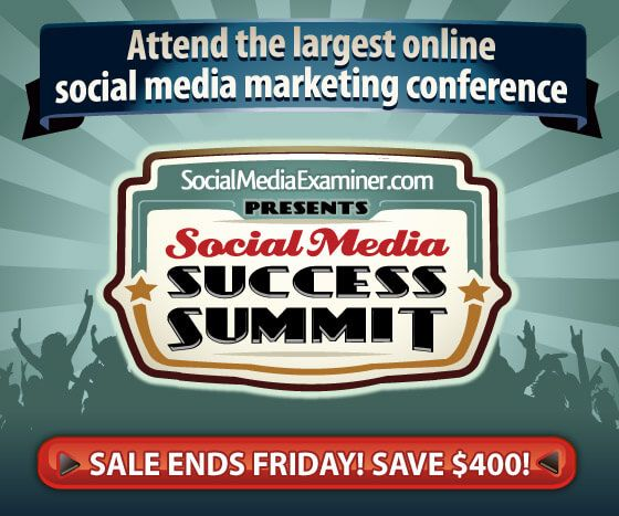 Discover the hot social media tools from the pros that will help you enhance your social media marketing and simplify your job.