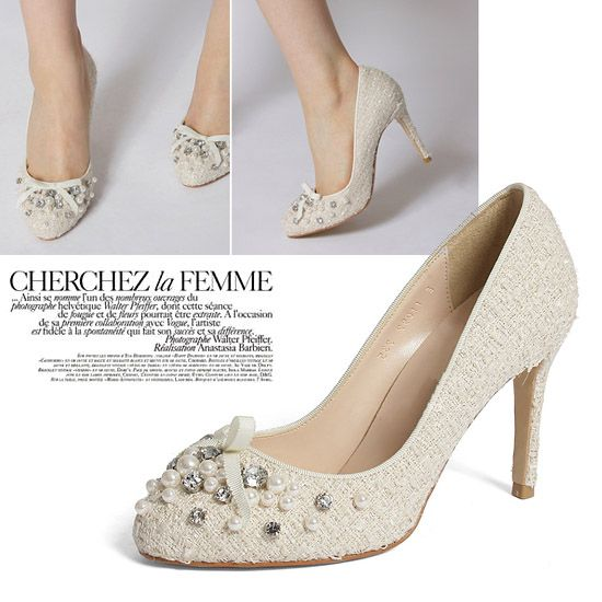 17 Best images about Petite Women's Shoes on Pinterest