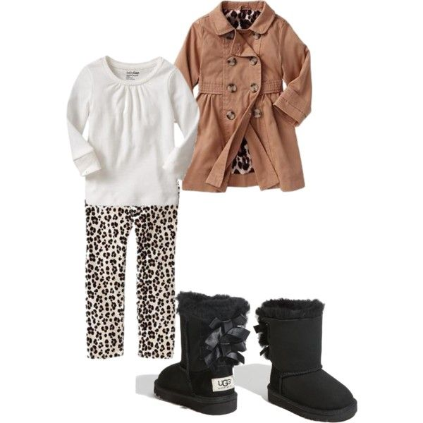 17 Best images about Girl s Fall & Winter Clothes on