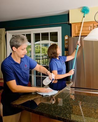 If you're looking for a faster, easier way to feel relaxed and organised in your new home, our pre-move and moving-in cleaning service is the perfect solution! Our dedicated team of cleaners will: - Dust walls and ceilings - Wash the interior and exterior of your buildings - Thoroughly vaccume and clean carpets  Plus much much more!