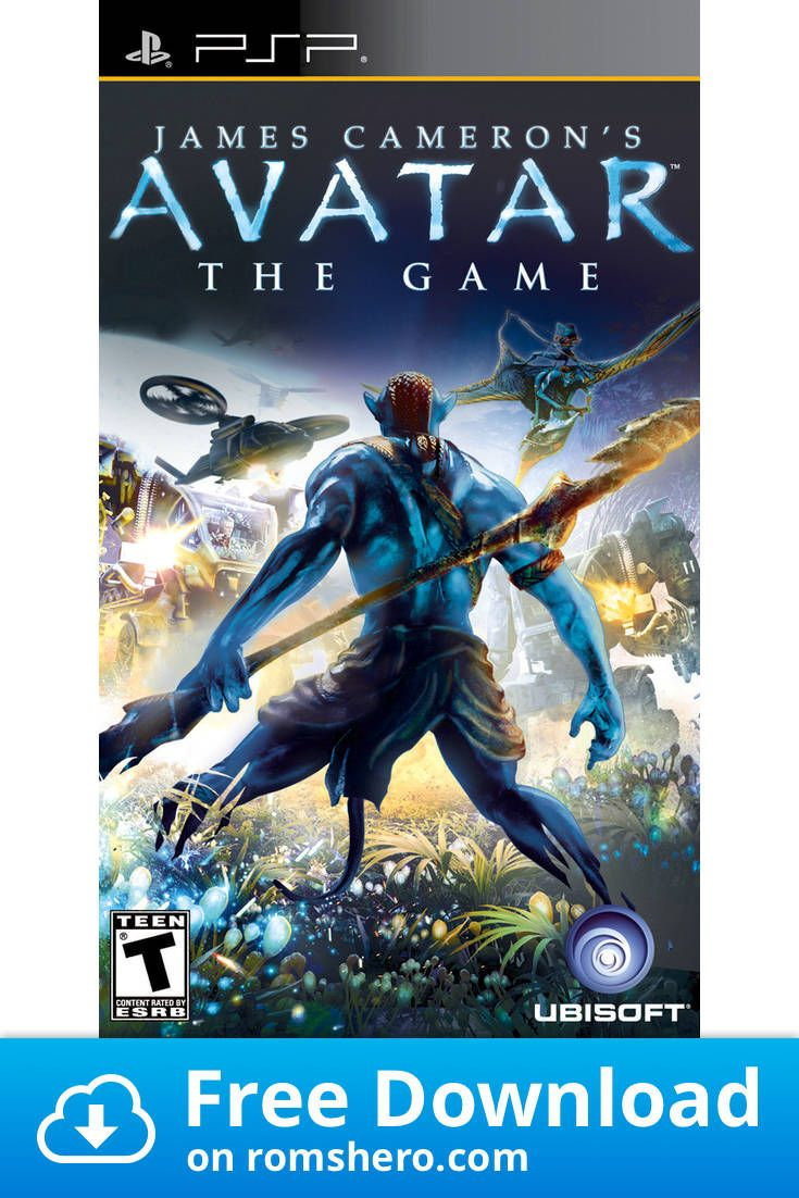 Download avatar the last airbender nintendo wii (wii isos) rom.