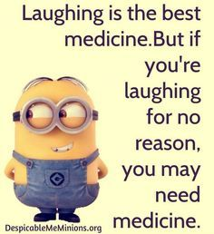 Funny Minions from Indianapolis (08:29:09 PM, Sunday 07, August 2016 PDT) – 40 pics