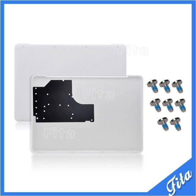 """Screws for MacBook unibody 13/"""" a1342 bottom case 2009-2010"""