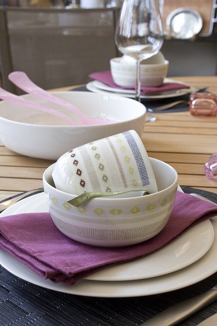 iittala sarjaton bowl and mug