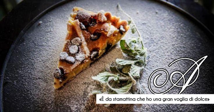 UNA PARENTESI DOLCE #Angelina a #Trevi può offrirvi un ricco assortimento di #dessert... Ci fate compagnia? Vi aspettiamo in via Poli 27 a Roma. Info: 06 6797274 🍰🍮🍧