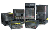 New Used Refurbished Cisco Routers
