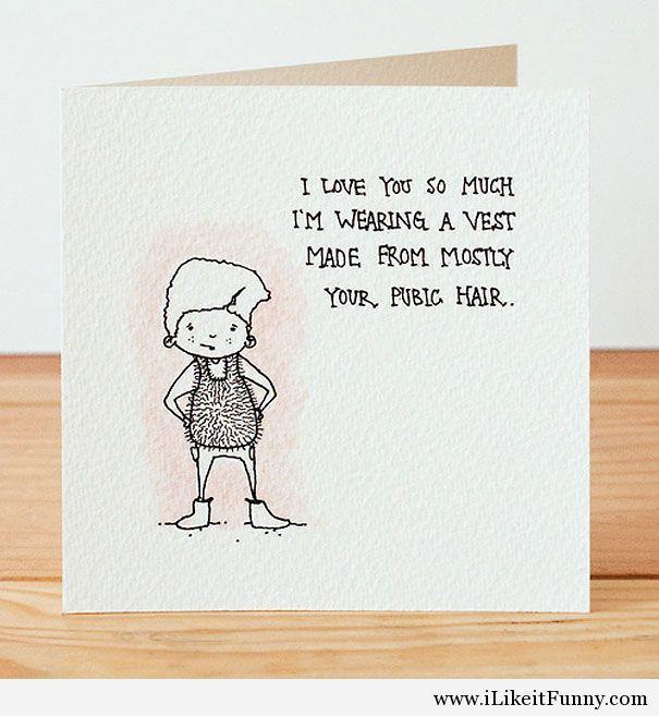 Happy Valentines Day..??