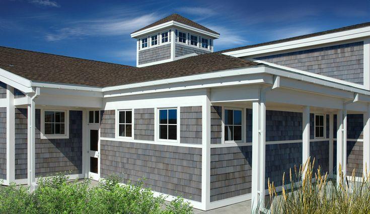 Best Cedar Shingles Installation Cape Cod Gray Cedar 400 x 300