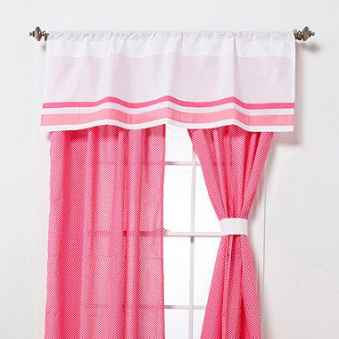 1000+ images about curtain holders on Pinterest   Window ...