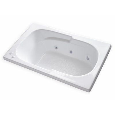 Best 25 Bathtub Drain Ideas On Pinterest Unclog Tub