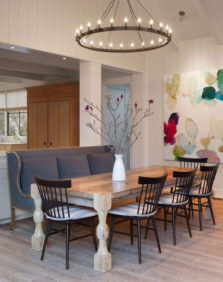 best 25+ rustic chandelier ideas on pinterest | diy chandelier