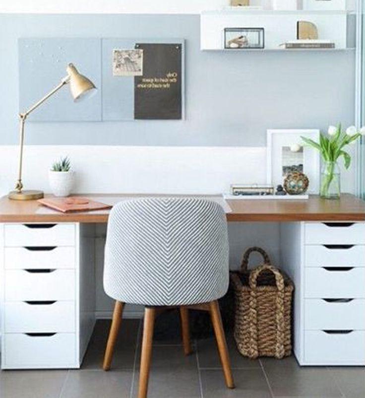 Armoire Basse Bureau Ikea Armoire Idees De Decoration De Maison P7nloj8bx1 En 2020 Ikea Mobilier De Salon Meubles Ikea