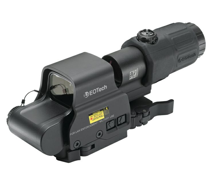 1000 Images About Holographic Sight On Pinterest Red