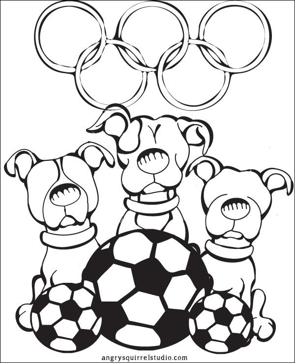 olympic swimming coloring pages - 17 best images about london olympics 2012 on pinterest