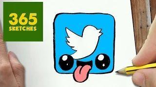 dibujos de bocetos 365 - Buscar con Google
