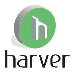 """Harver Health Insurance Counter Fraud Group Tokyo on Financial Planner Tips-""""People have homeowners insurance to protect against fires and floods,"""" notes independent financial planner Stephen Ng, founder and president of Stephen Ng Financial Group, (www.stephenngfg.com)."""