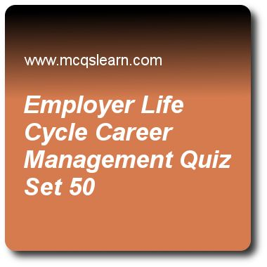 Best 25+ Life cycle management ideas on Pinterest Management - career live