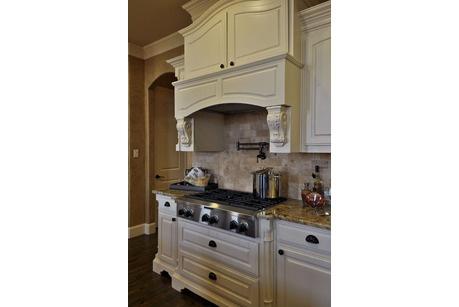 17 best images about dream home ideas on pinterest saint for Kitchen ideas st johns woking