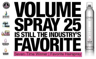 Sprechen wir über Haarprodukte   – Products to buy!