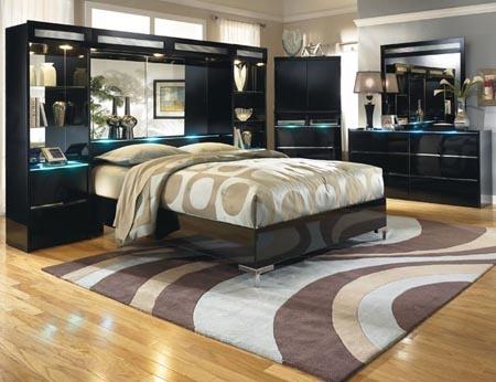 123 besten Bedroom Ideas Bilder auf Pinterest Ibiza, weiße - schlafzimmer luxus modern