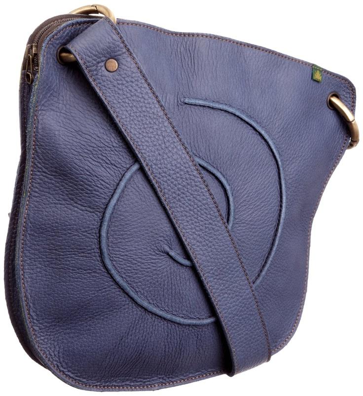 El Naturalista Women's Na25 Shoulder Bag Bags & purses