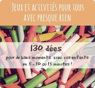 1000 ideas about air de jeux exterieur on pinterest for Balancoire exterieur