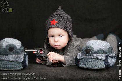 Буденовка - буденовка,унисекс,шапка детская,шапочка для девочки,шапочка для мальчика