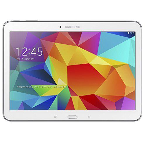 Fabulous Samsung Galaxy Tab Tablette tactile u Go Wi Fi Blanc