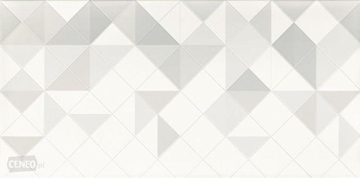 Paradyż Tonnes Motyw A 30x60 Warszawa od 58,35 zł ✅ Sprawdź lub napisz opinię ✅ Płytki Polerowane, Rodzaj Dekor, Zastosowanie Ścienne. Porównaj ceny w 30 sklepach.