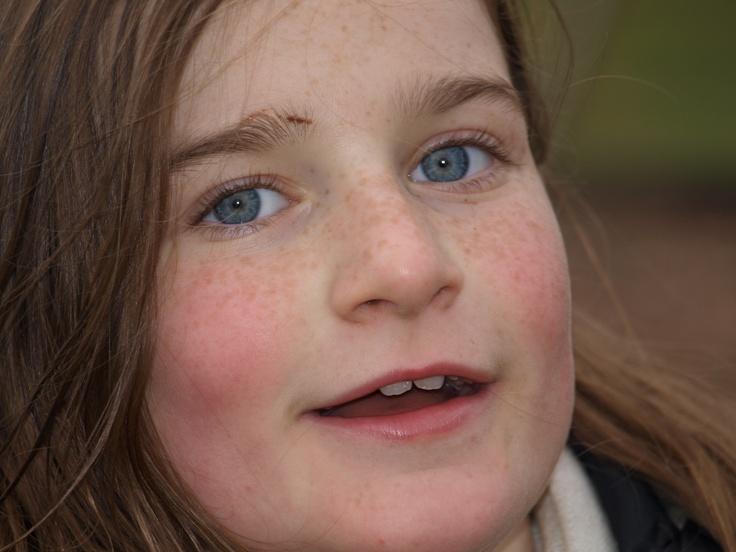 @belgium....happy face