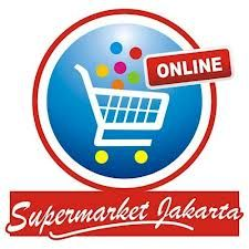supermarket logo - Google Search