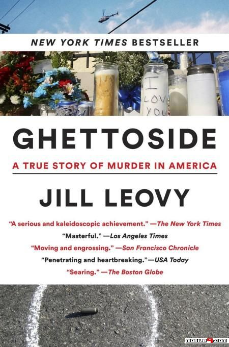 80 best equity library images on pinterest books to read libros ghettoside a true story of murder in america by jill leovy an honest and thought provoking look at the trouble with policing in america without blaming fandeluxe Choice Image